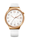 WATCH HUAWEI SMARTWATCH LADY ELEGANT HU-55021135