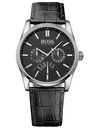 MONTRE HUGO BOSS 1513124