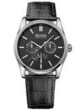 WATCH HUGO BOSS 1513124