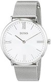 WATCH HUGO BOSS 1513459