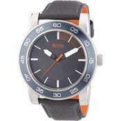 Reloj Hugo Boss 1512862