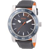 MONTRE DE HUGO BOSS 1512862