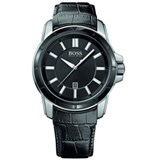 MONTRE HUGO BOSS 1512922 7613272096690