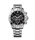 HUGO BOSS 1512965 WATCH