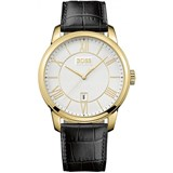 MONTRE HUGO BOSS 1512972 7613272113267
