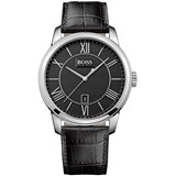 MONTRE HUGO BOSS 1512974