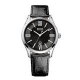 WATCH HUGO BOSS 1513022 7613272140256