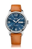 WATCH HUGO BOSS 1513331 7613272200509