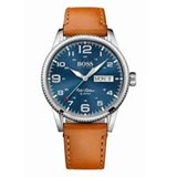 WATCH HUGO BOSS 1513331