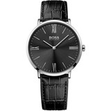 WATCH HUGO BOSS 1513369 7613272211819