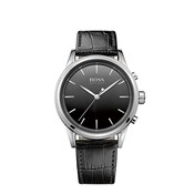 WATCH HUGO BOSS 1513450