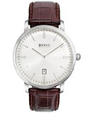 MONTRE HUGO BOSS 1513462 7613272230698
