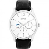 WATCH HUGO BOSS 1513491 7613272234283