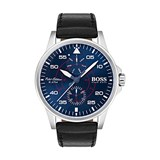 WATCH HUGO BOSS 1513515