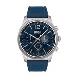 WATCH HUGO BOSS 1513526