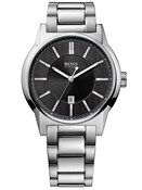 Montre HUGO BOSS Architecture 1512913