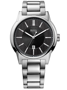 RELOJ HUGO BOSS Architecture 1512913
