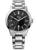 HUGO BOSS watch Architecture 1512913