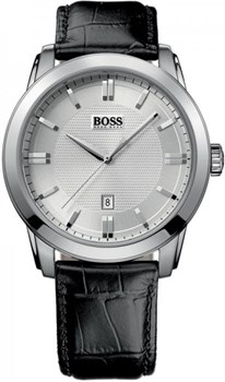 WATCH HUGO BOSS BLACK 1512766