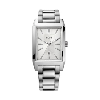 HUGO BOSS MEN 1512918 WATCH