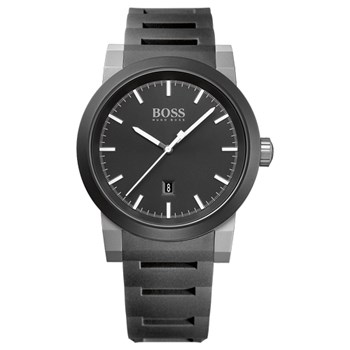 MONTRE HUGO BOSS CHEVALIER 1512956