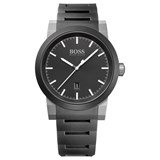 HUGO BOSS MEN 1512956 WATCH