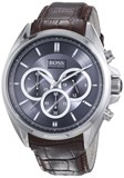 MONTRE LE CHEVALIER HUGO BOSS SKIN 1513035