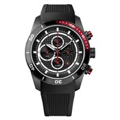 HUGO BOSS KNIGHT WATCH 1512661