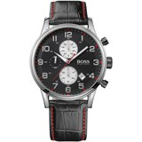 Montre Hugo Boss chevalier 1512631