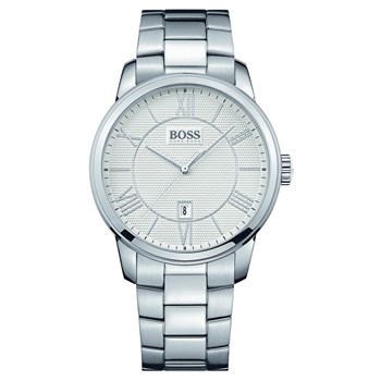 WATCH HUGO BOSS MEN 1512976