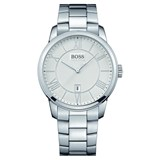 HUGO BOSS KNIGHT WATCH 1512976