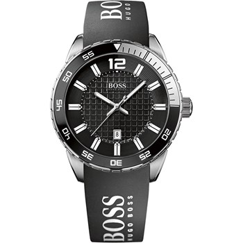 WATCH HUGO BOSS MEN 1215888