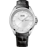WATCH HUGO BOSS GENTLEMAN 1512875