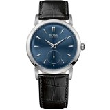 WATCH HUGO BOSS GENTLEMAN 1512777