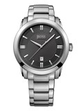 HUGO BOSS MEN 1512769 WATCH