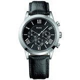 montre de chevalier hugo boss 1512574