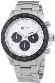 WATCH HUGO BOSS MEN 1512964