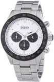 HUGO BOSS KNIGHT WATCH 1512964
