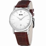 WATCH HUGO BOSS MEN 1512636