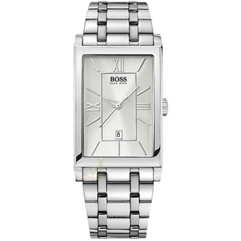 WATCH HUGO BOSS MEN 1512382