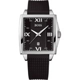 Chevalier montre HUGO BOSS 1512441