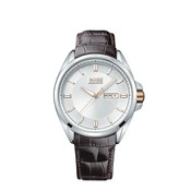 MONTRE HUGO BOSS HOMME 1512876