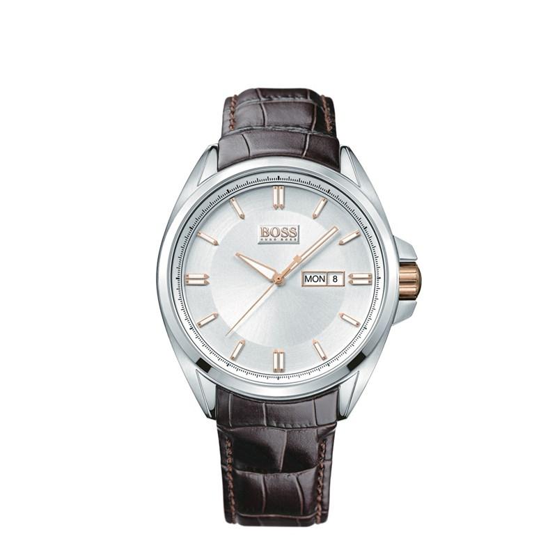 Reloj Hugo Boss hombre 1512876