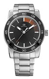 WATCH HUGO BOSS ORANGE 1512859 7613272090759