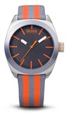 WATCH HUGO BOSS ORANGE 1512998 7613272113595