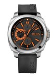 MONTRE HUGO BOSS ORANGE 1513101 7613272143493