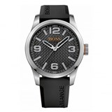 MONTRE HUGO BOSS ORANGE 1513350 7613272205115