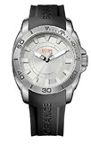 WATCH HUGO BOSS ORANGE 152949 7613272099769