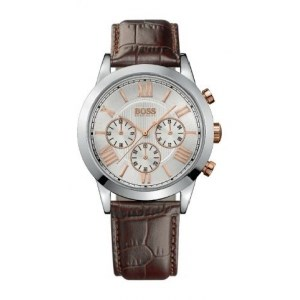 MONTRE DE HUGO BOSS HB2022 7613272036696