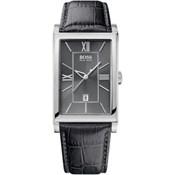 Reloj Hugo Boss 1001 7612718398930